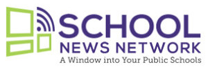 school news network rockford michigan