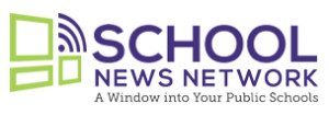 School News Network