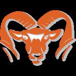 Rockford Ram Logo