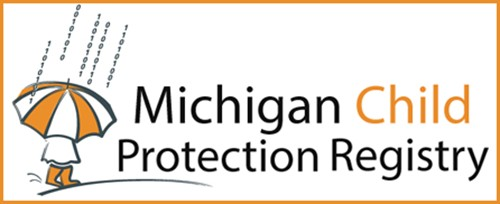MichiganChildProtection
