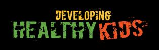 DHK 2016 Logo