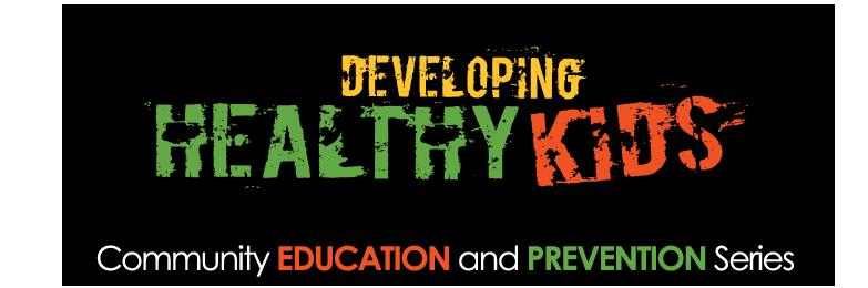 DHK-Logo-