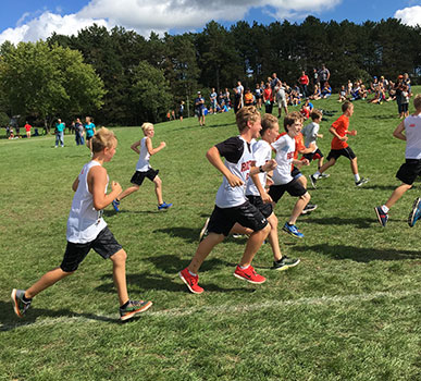 ERMS-Cross-Country