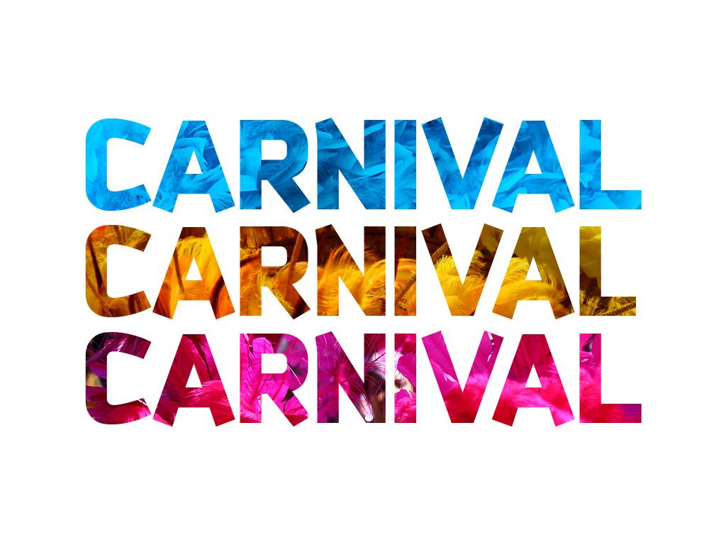 carnival image