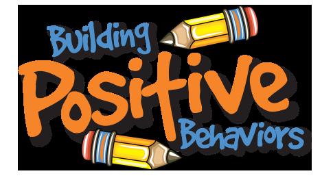 Building-Positive-Behaviors-logo