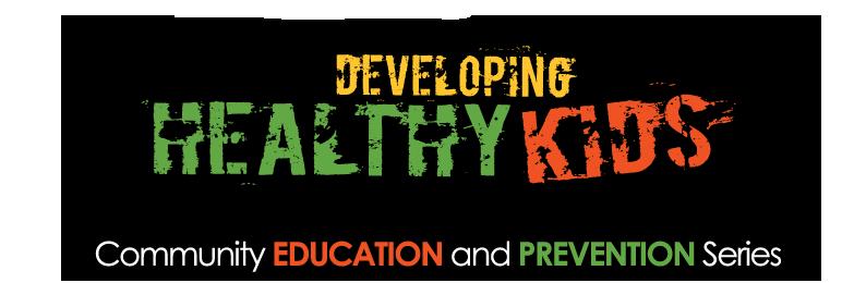 DHK-header_Logo-