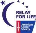 relay-for-life-logo_sm