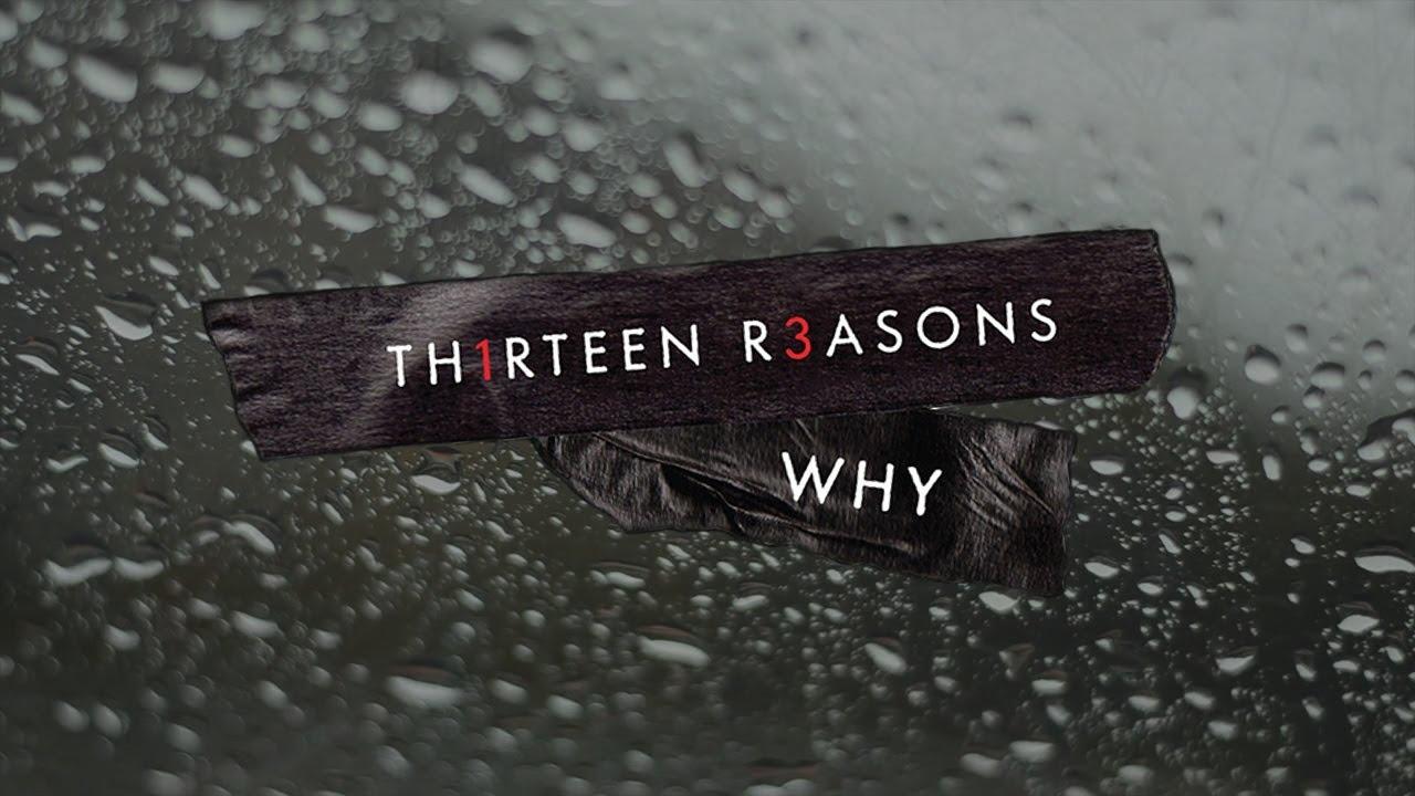 13 Reasons Image