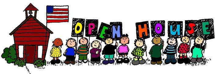 meet your teacher open house rockford public schools rh rockfordschools org open house clipart free holiday open house clipart