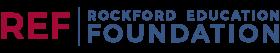 REF Logo-Red-Blue