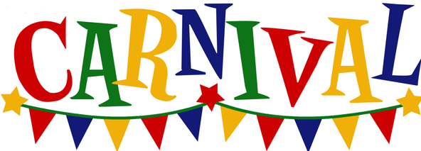 carnival-sign