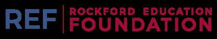 REF Logo-Blue-Red