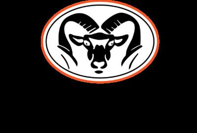 RPS 2018 Logo_Vert