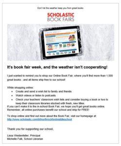 Rockford Adult Education News | Rockford Public Schools - Part 8