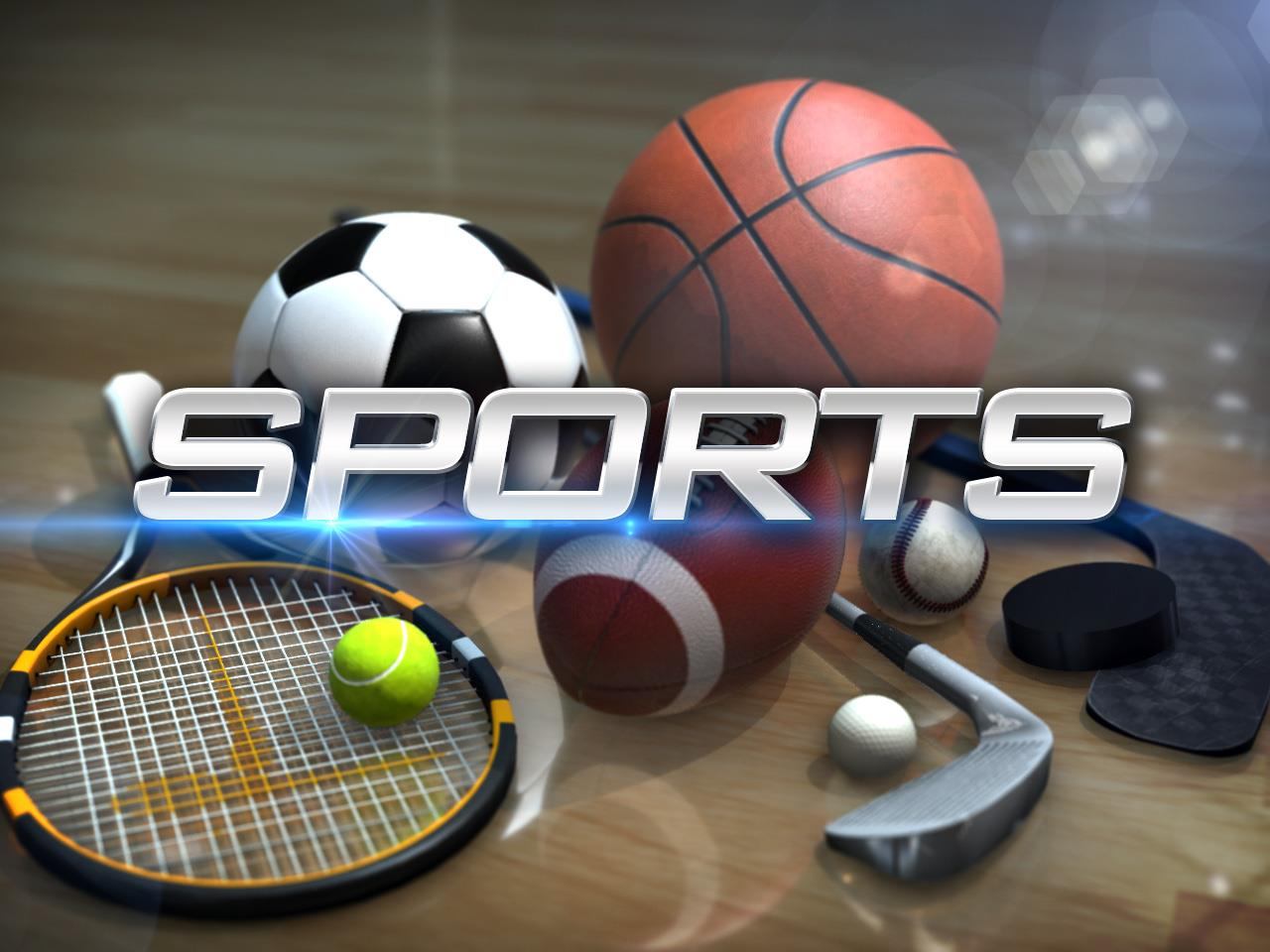 ERMS Fall Sports Information Rockford Public Schools