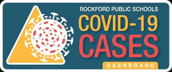 COVID Cases_Horiz
