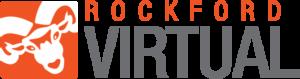 RockfordVirtual_logo