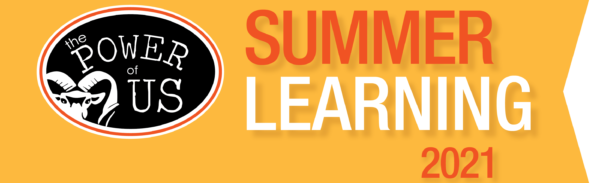 Rockford Public Schools Summer Learning Classes