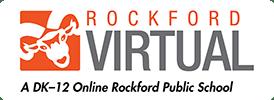 RockfordVirtualsm