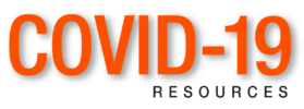 Covid19 Resources Button