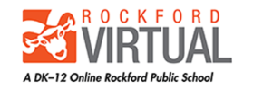 RV RockfordVirtualButton